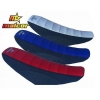 ASIENTO CRF70 MALCOR RACING