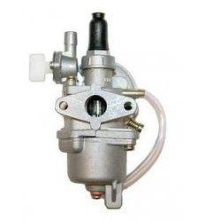 Carburador 14mm + llave gasolina MINIMOTOS