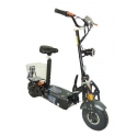Patinete eléctrico 800w FULL EQUIP