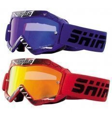 Gafas de cross shiro INFANTILES