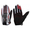Guantes cross infantiles Shiro