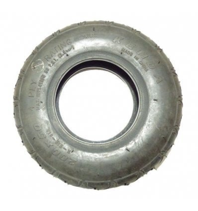 Neumático 2.00/50-4 patinete infantil