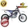 Malcor XZF 450cc