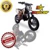 Malcor KTM 50cc AGUA