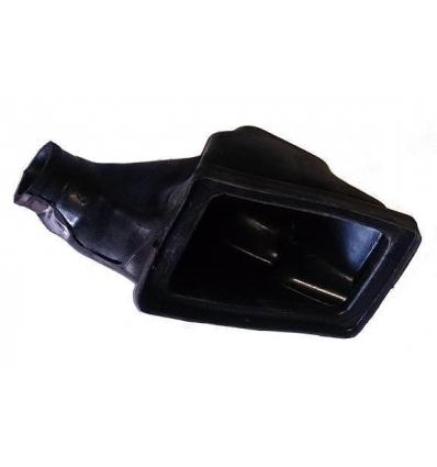 Caja de filtro MALCOR KTM SX50