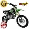 Malcor XM 160cc 17/14